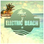 Electric Beach Vol 1