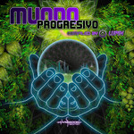 Mundo Progresivo By Lupin