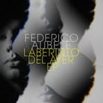 Laberinto Del Ayer EP