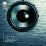 The House Beat (remixes)