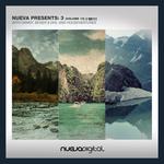 Nueva Presents 3 Volume 10