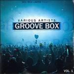 Groove Box Vol 1