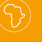 ONKA BADUZ - Africa Rising (Front Cover)