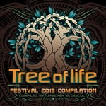 Tree Of Life Festival 2013