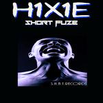 Short Fuze