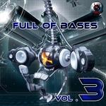 Full Of Bases 3