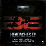 Headaches EP