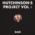 Hutchinson's Project Vol 1