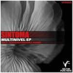 Multinivel EP