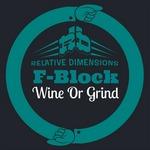 Wine Or Grind EP