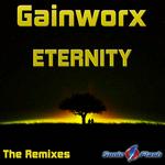 Eternity (remixes)