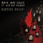 Burning Bright EP