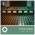 Mystic Blue EP