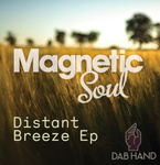 Distant Breeze EP