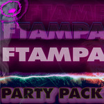 FTampa Party Pack