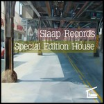 Slaap Records: Special Edition House