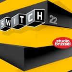 Switch 22