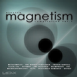 Magnetism Compilation Vol 1