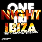 One Night In Ibiza - The Closing Session