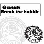 Break The Habbit