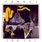 You (U) EP