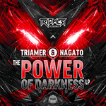 The Power Of darkness LP