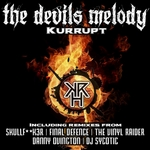 The Devils Melody