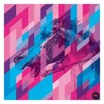 Le Carousel Remixes