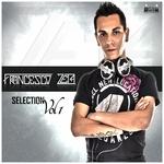 Francesco Zeta Selection Vol 1