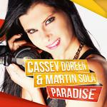 Paradise: Remixes