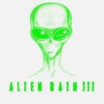 Alien Rain 3