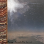 Beneath The Current (2013 Remaster)