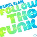 Follow The Funk