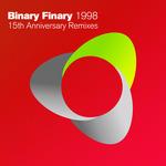 1998 (15th Anniversary Remixes)
