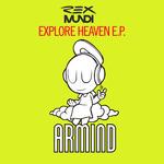Explore Heaven EP