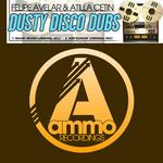 Dusty Disco Dubs