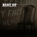 Best Of Chillout & Lounge 2013