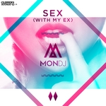 Sex (With My Ex)
