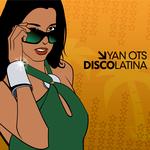 Disco Latina