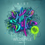 Wildstyle EP