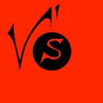VARIOUS - V's edits Vol 7 (Back Cover)