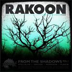 From The Shadows Vol 1