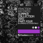 Fraction Records Summer Collection 2013 Part 4