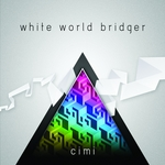 CIMI - White World Bridger (Front Cover)