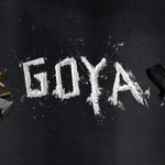 GOYA (Gunz Or Yay Available)