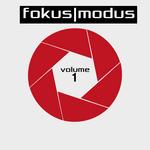 Fokus Modus Vol 1