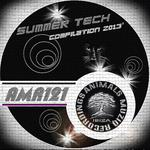 Summer Compilation Tech 2013