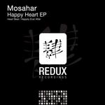 Happy Heart EP