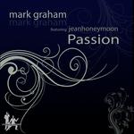 Passion (remixes)