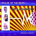 Arrhythmic (remixes)